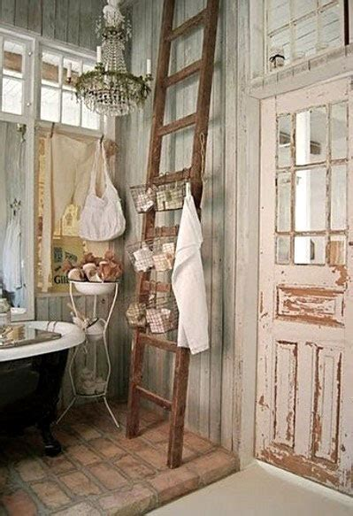 bed and bath com fifteen ideas for decorating rustic chic rustic crafts