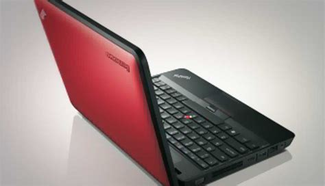 lenovo rugged laptop lenovo launches thinkpad x130e a rugged laptop for school digit in