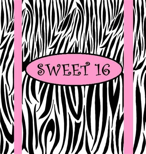 m m bedding zebra candy bar wrapper hershey s 155 oz digital by