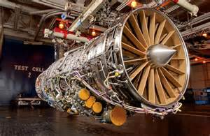 Home Design Blueprints f135 fan blows during f 35 engine trial awin content