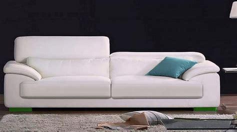 couchgarnitur leder italienisch italienisch couchgarnitur dante