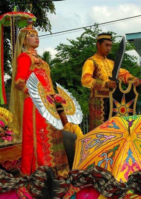 philippines   tribes  mindanao mindanao