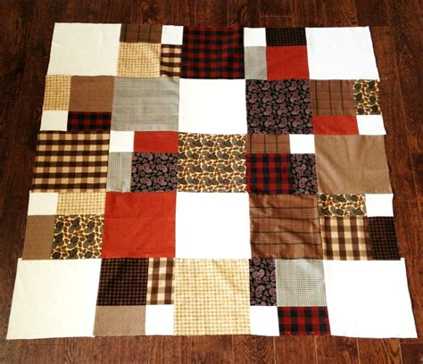 your grandfather s quilt pattern favequilts