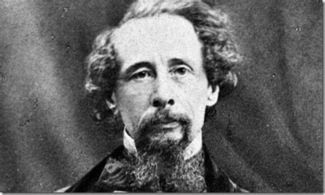 charles dickens the biography of the writer in english ten most famous authors of all time