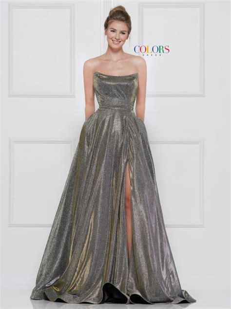color prom dresses colors prom dresses