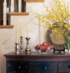 Candle Arrangements For Coffee Table Pin By Elizabeth Simmons On Home Accents Accessories