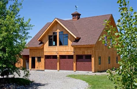 Garages With Living Quarters Above | nice garage with living quarters above garage plans