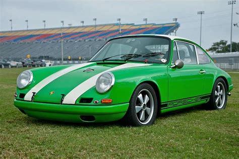 porsche 911 viper green viper green porsche 911 pinterest
