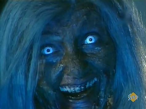 theme music of zee horror show zee horror show anhonee story tadap mai roti dede full