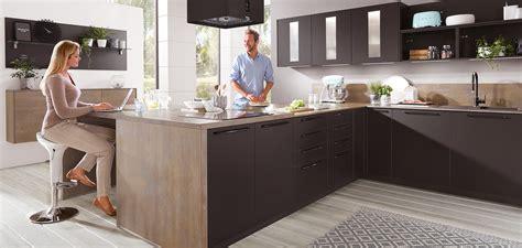 nobilia cucine kitchens as unique as your taste nobilia k 252 chen
