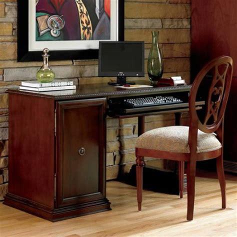 Bombay Company Desk by Niniane S Optimization