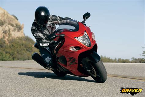 Suzuki Sports Bike Price Has Suzuki Launched The 2014 Hayabusa Html Autos Weblog
