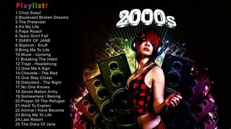 rock  songs rock  hits playlist youtube