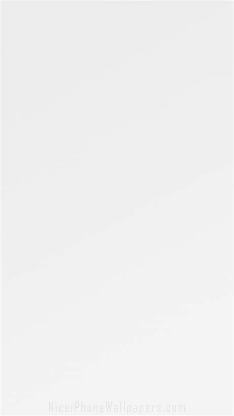 wallpaper for white iphone 6 white light grey gradient iphone 6 6 plus wallpaper and