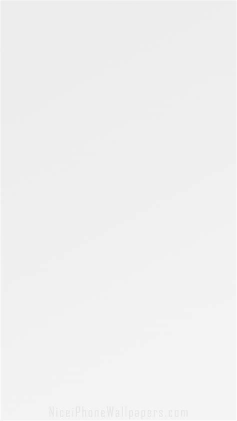iphone   white wallpaper wallpapersafari