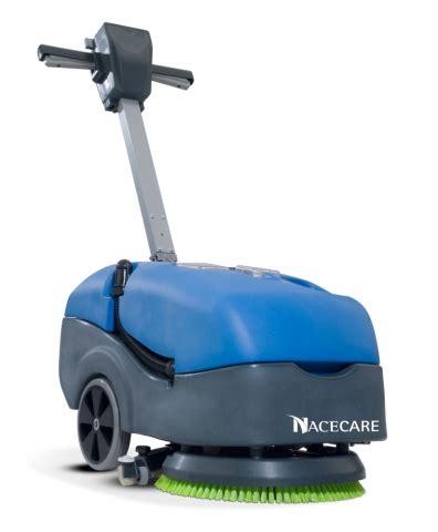Rent Floor Scrubber by Compact Floor Scrubber Cleaner Equipment Rentals In