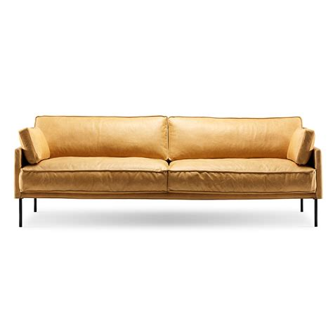 sofa outlets sofa outlet danmark sofa review