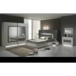 canape lit bz 1269 chambre 224 coucher design adulte panel meuble magasin