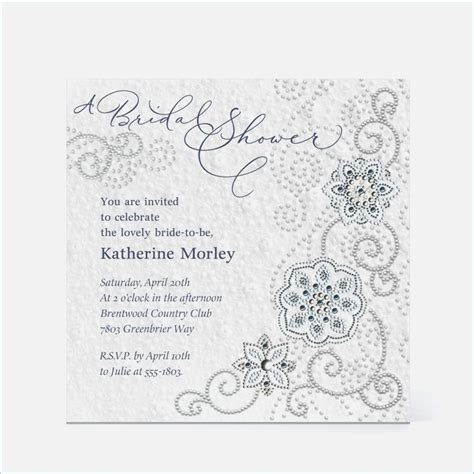 Hallmark Address Label Templates Hallmark Address Label Templates Top Label Maker