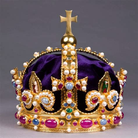 the of the missing crown jewels the keira papa detective agency books the lost crown of henry vii