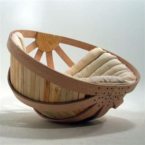 sillon hamaca de madera cuna hamaca y sof 225 de madera my style home decor