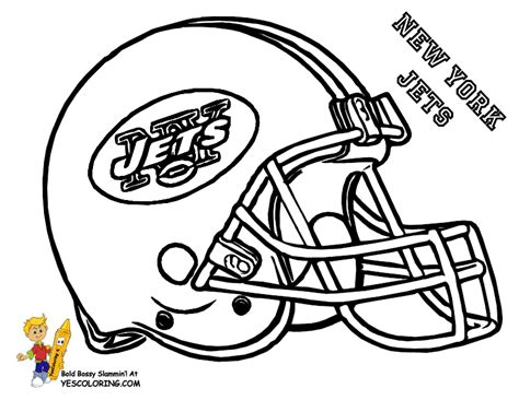 %name Seattle Seahawks Colors   Seattle Seahawks: Free Coloring Pages « Huddlenet