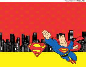 superman birthday card template superman free printable mini kit is it for is