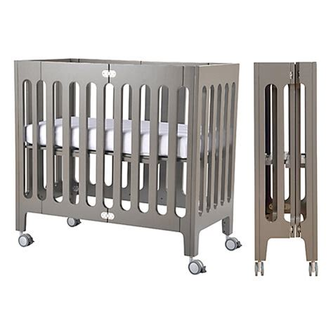 Buy Bloom Alma Mini Crib John Lewis Alma Mini Crib Reviews