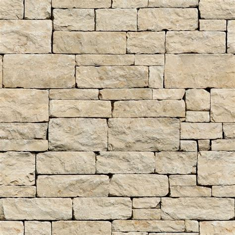 seamless stone wall texture stone texture 10 seamless by agf81 on deviantart