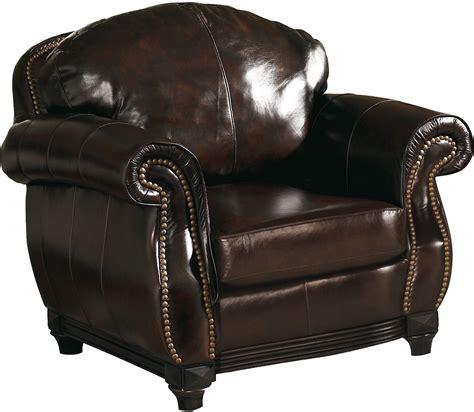 prestige 100 genuine leather sofa brown prestige 100 genuine leather chair brown united