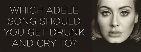 on my own damn couch song 25 best adele songs ideas on pinterest