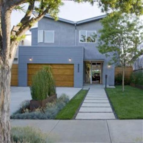 elegant suburban house with exposed interior wood beams elegant suburban house with exposed interior wood beams