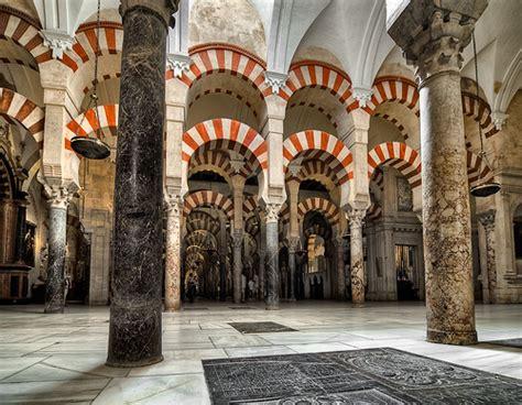 moorish architecture moorish art related keywords suggestions moorish art