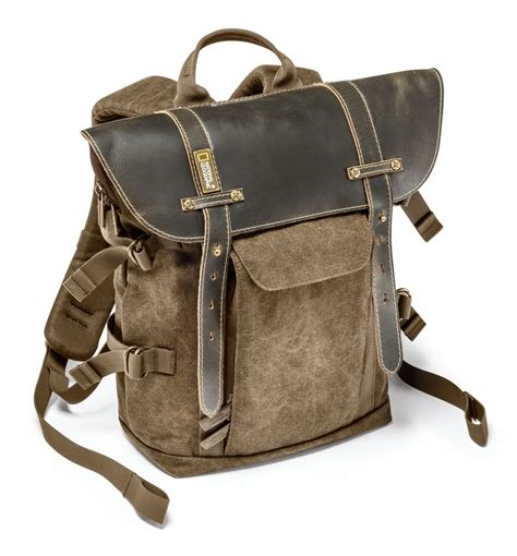 national geographic bag six new bags from national geographic africa collection