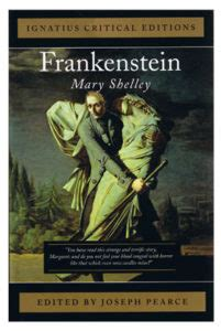 frankenstein mary shelley analysis 10 classic banned books by women authors literaryladiesguide