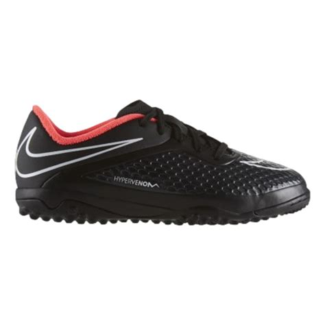 turf shoes nike youth hypervenom phelon turf shoes