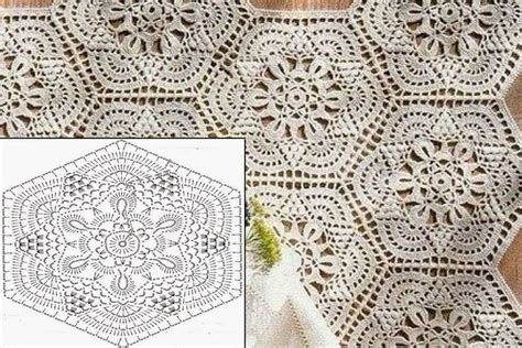 home decor patterns home decor crochet patterns part 102 beautiful crochet
