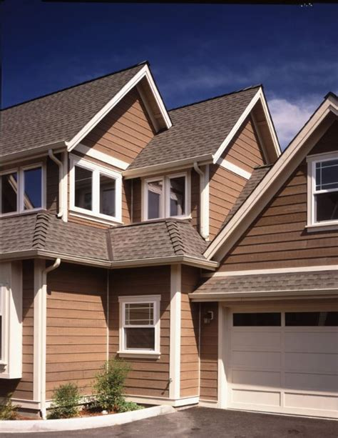 virtual home design siding virtual house siding and roof colors masterrib terracotta