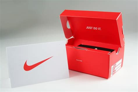 Gift Card Nike - nike gift card the best gifts for teens popsugar moms
