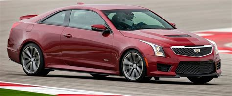 cadillac lineup for 2020 cadillac tells us big changes are coming by 2020 carbuzz