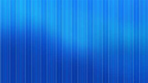 blue pattern wallpaper wallpaper pattern blue