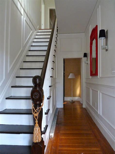 pin  julie tipple  stairway  heaven entryway