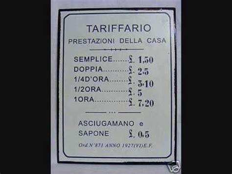 chiuse in italia storia dei bordelli in italia wmv