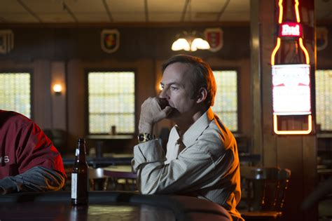 u better call saul the 25 most anticipated new tv shows of 2016 indiewire