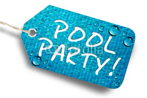 Lake House Plans by Children S Pool Party In Garden Court 3750 Lake Shore Drive
