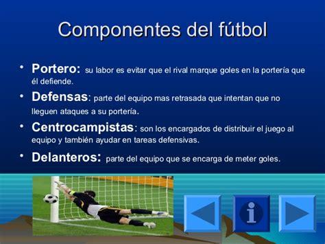 preguntas sobre historia del futbol diapositivas de futbol