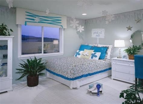 Teenage bedroom design tips and inspiration home design tips and