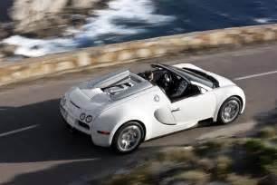 Bugatti Turbo Hedleycmc Bugatti Vs Porsche 911 Turbo
