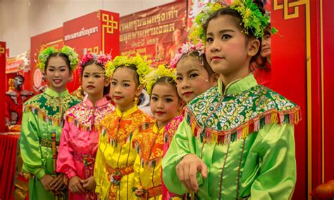 new year china highlights thailand prepares grand celebrations to the 2016