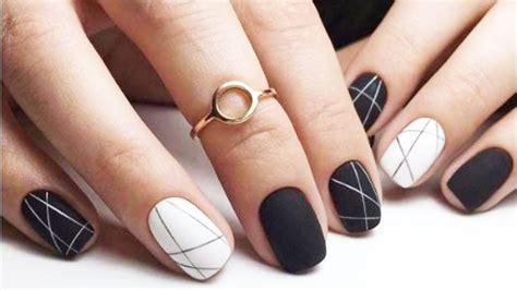 New Nail Designs by New Nail 2017 Top Nail Compilation 40 The